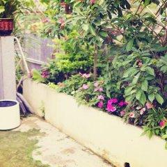 Отель Catalpa Garden Youth Hostel Китай, Гуанчжоу - отзывы, цены и фото номеров - забронировать отель Catalpa Garden Youth Hostel онлайн фото 3