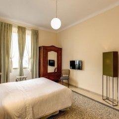 Отель Residenza Foro Italico Италия, Рим - отзывы, цены и фото номеров - забронировать отель Residenza Foro Italico онлайн комната для гостей фото 4