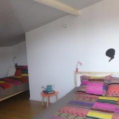 Отель LikeLisboa детские мероприятия фото 2
