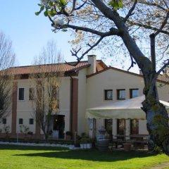 Отель Agriturismo L'Albara Италия, Лимена - отзывы, цены и фото номеров - забронировать отель Agriturismo L'Albara онлайн фото 2