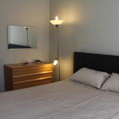 Отель Elena Чехия, Карловы Вары - отзывы, цены и фото номеров - забронировать отель Elena онлайн комната для гостей фото 4