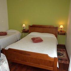 Hotel Marazul 3* Стандартный номер разные типы кроватей фото 2