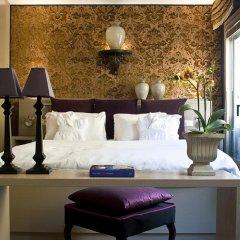 Отель Ca Maria Adele 4* Улучшенный номер с различными типами кроватей