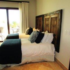 Отель Cabo del Sol, The Premier Collection комната для гостей фото 2