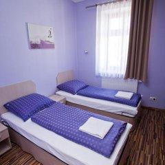 Отель Akira Bed&Breakfast 3* Стандартный номер с 2 отдельными кроватями фото 8
