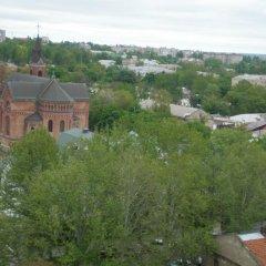 Гостиница NEW Украина, Николаев - отзывы, цены и фото номеров - забронировать гостиницу NEW онлайн