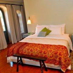 Отель Tur Sinai Organic Farm Resort 4* Люкс фото 2