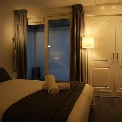 Отель B&B Keizers Canal комната для гостей фото 5