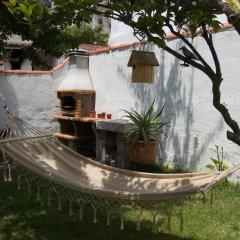 Отель Casa do Candeeiro Обидуш фото 6