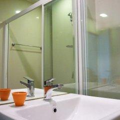 Отель 185 Residence 3* Полулюкс с различными типами кроватей фото 14