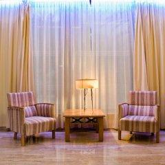 Отель Azuline Hotel - Apartamento Rosamar Испания, Сан-Антони-де-Портмань - отзывы, цены и фото номеров - забронировать отель Azuline Hotel - Apartamento Rosamar онлайн помещение для мероприятий фото 2