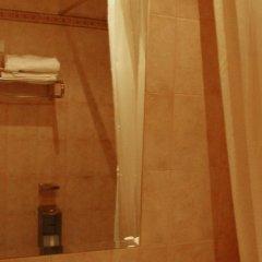 Ariston Hotel Афины ванная фото 2