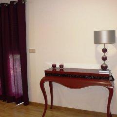 Отель Casal da Porta - Quinta da Porta Люкс с различными типами кроватей фото 6