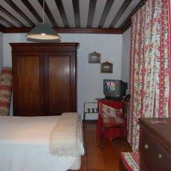 Отель Casa da Quinta De S. Martinho комната для гостей фото 5