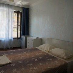 Gageta Hotel Стандартный номер с различными типами кроватей