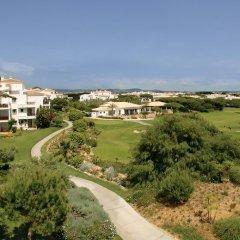 Отель Pine Cliffs Resort Португалия, Албуфейра - отзывы, цены и фото номеров - забронировать отель Pine Cliffs Resort онлайн фото 2