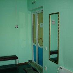 Гостиница Absolut Inn в Барнауле отзывы, цены и фото номеров - забронировать гостиницу Absolut Inn онлайн Барнаул сауна