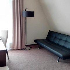 Old City Boutique Hotel 4* Стандартный номер с разными типами кроватей фото 16