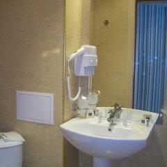 Hotel Sunny Bay 3* Стандартный номер фото 7