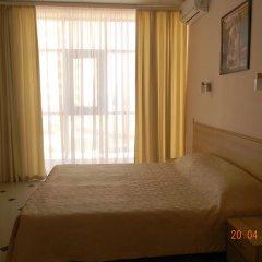 Мини-Гостиница Сокол Стандартный номер с 2 отдельными кроватями фото 19