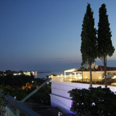 Anadolu Suite Apart Турция, Сиде - отзывы, цены и фото номеров - забронировать отель Anadolu Suite Apart онлайн