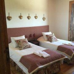 Отель Quatro Sóis Guesthouse комната для гостей фото 5