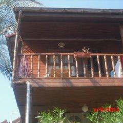 Belen Hotel 3* Стандартный номер с различными типами кроватей фото 2