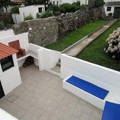 Отель Casa do Cruzeiro фото 2