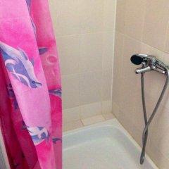 Hotel Dombay 3* Стандартный номер с различными типами кроватей фото 7