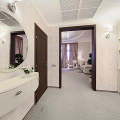 Гостиница Пале Рояль 4* Люкс разные типы кроватей фото 11