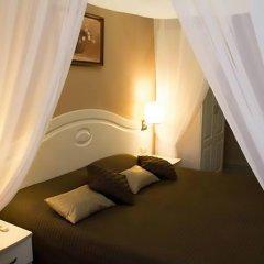 Гостиница Форест Инн в Королеве 2 отзыва об отеле, цены и фото номеров - забронировать гостиницу Форест Инн онлайн Королёв комната для гостей фото 3