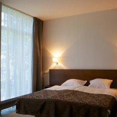New Boutique Hotel комната для гостей фото 5