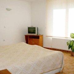 Отель Lina Guest House 3* Стандартный номер с различными типами кроватей фото 3