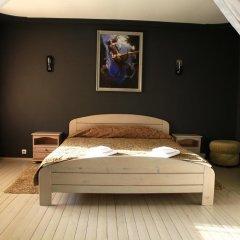 Гостиница 4 Peaks Guest House Полулюкс с различными типами кроватей фото 5