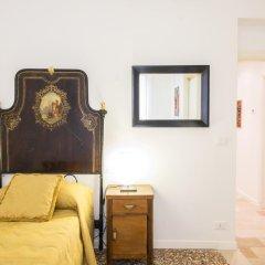 Апартаменты Venice Apartments San Samuele Венеция удобства в номере