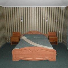 Гостевой Дом Свояки удобства в номере