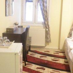 D's Taksim House Турция, Стамбул - отзывы, цены и фото номеров - забронировать отель D's Taksim House онлайн удобства в номере