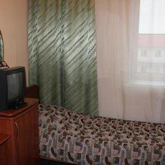 Гостиничный комплекс Колыба 2* Номер Эконом с разными типами кроватей фото 3