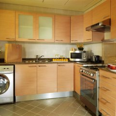 TIME Ruby Hotel Apartments 4* Апартаменты с различными типами кроватей фото 2