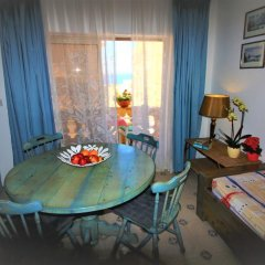 Отель Villa Bronja в номере