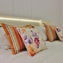 Отель Aldeia do Priolo комната для гостей фото 3