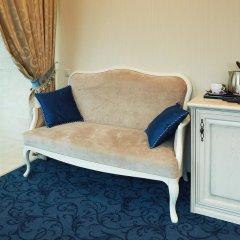 Гостиница Европа Полулюкс с различными типами кроватей фото 15