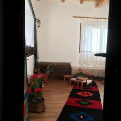 Отель Pirin Sun House комната для гостей фото 3