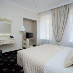 Мини-Отель Abajur на Лиговке Люкс с разными типами кроватей фото 2