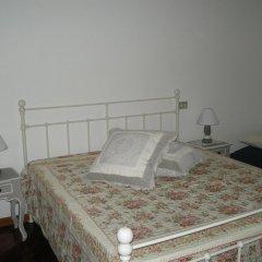 Отель B&B Le stanze di Cocò Стандартный номер с различными типами кроватей фото 8