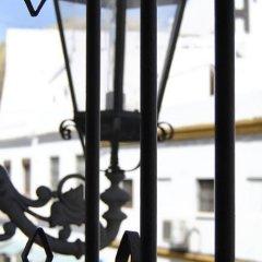 Отель La Fonda del Califa Испания, Аркос -де-ла-Фронтера - отзывы, цены и фото номеров - забронировать отель La Fonda del Califa онлайн пляж фото 2