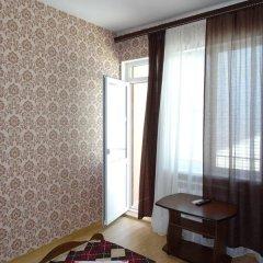Гостевой Дом Корона Стандартный номер с различными типами кроватей фото 5