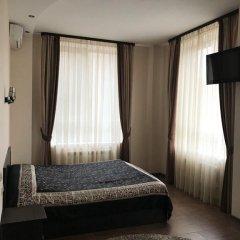 Гостиница Толедо Полулюкс с разными типами кроватей фото 3