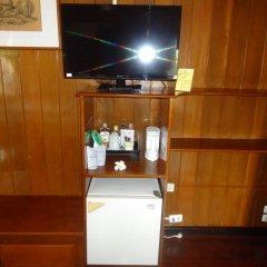 Отель Nova Samui Resort 3* Полулюкс с различными типами кроватей фото 4