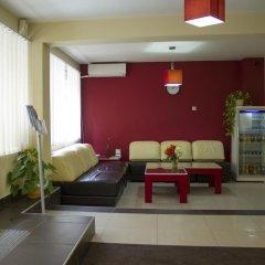 Madrid Hotel комната для гостей фото 3